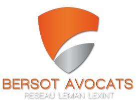 logo bersot vertical dark