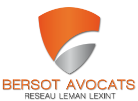 logo bersot vertical light